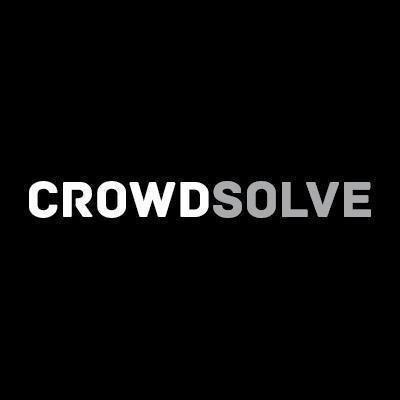 CrowdSolve