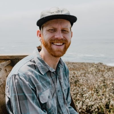Kevin Gutowski