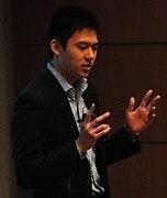 Roger Jin