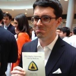 James Pirruccello