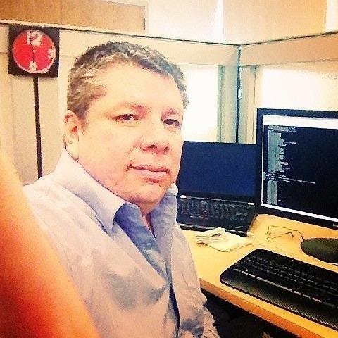 Gabriel Medina, Rha7