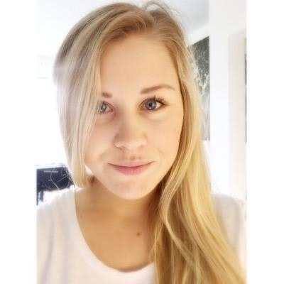 Susanne Lundblad