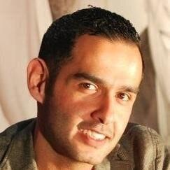 Rami Khalil