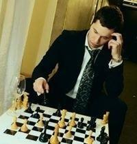 Indrek Mossov