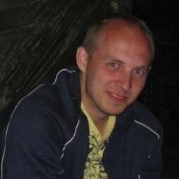 J. David Rysanek