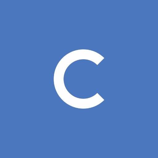 Chunlea