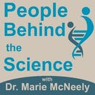 PeopleBehindScience