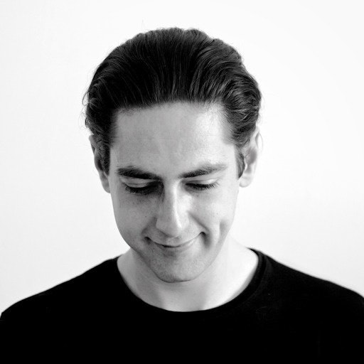 Matthias Kretschmann
