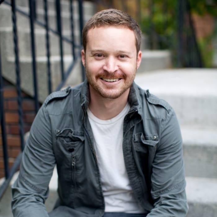 McKay Galeano Adams