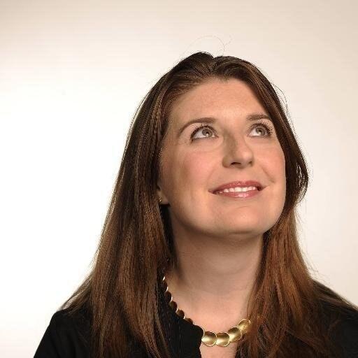 Erica Benton