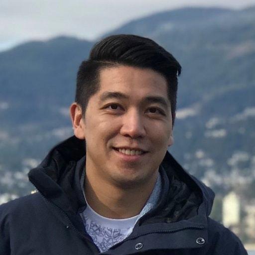 Jon Lim