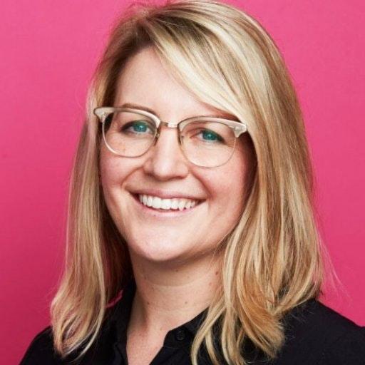 Kristin Hillery