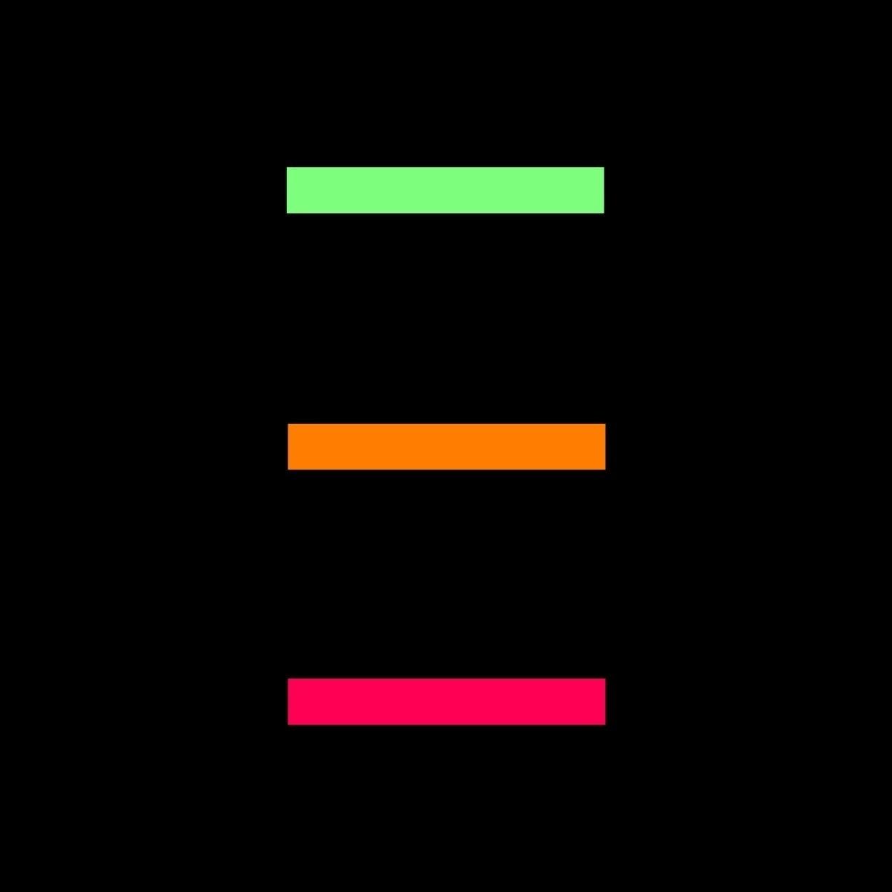 Ladder Digital
