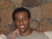 Joseph Abebe