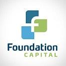 Foundation Capital