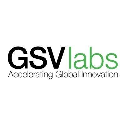 GSVlabs