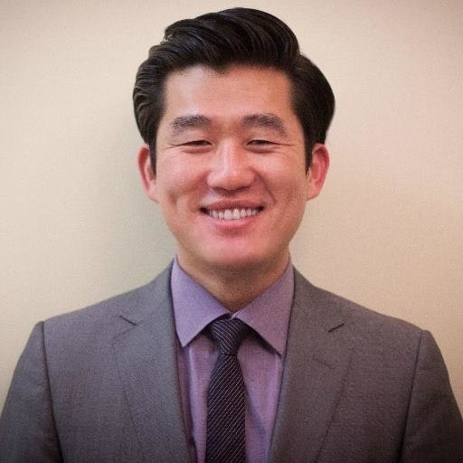 Andrew Song