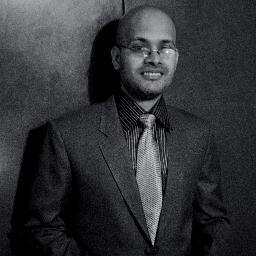 Bhaskar Sarma
