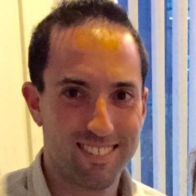Mike Zoller