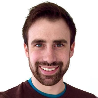 Matt Schoch