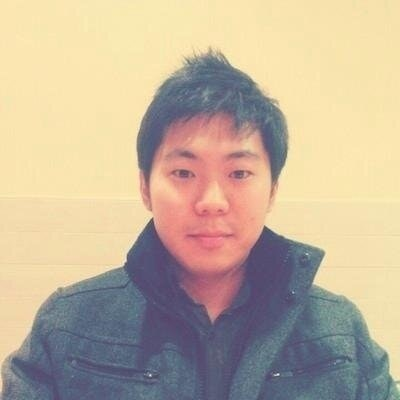 Kyu Lee