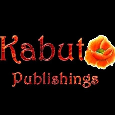 Kabuto Publishings