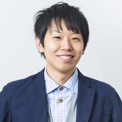 Koichiro, Sumi
