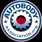 Autobody Association