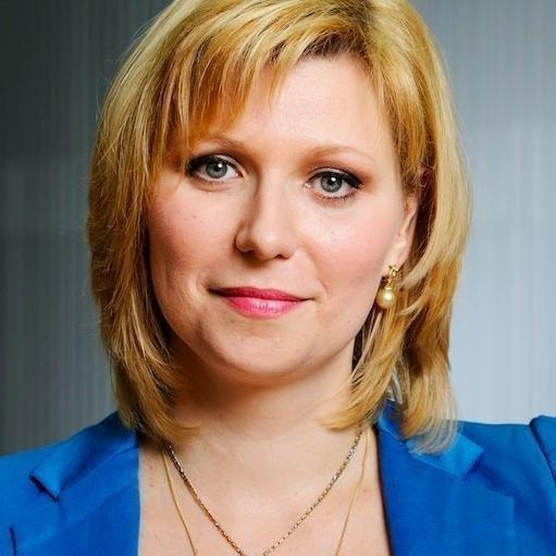 Katya Vladislavleva