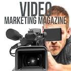 Video Marketing Mag