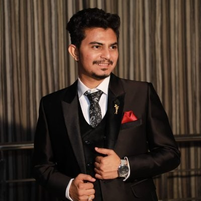 Sahil Deliwala