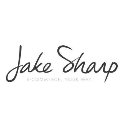 Jake Sharp