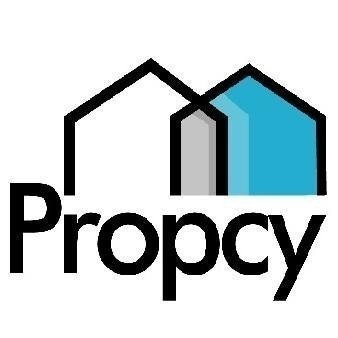 Propcy
