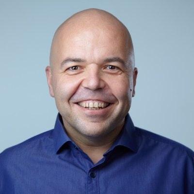 Vladimir Blagojevic