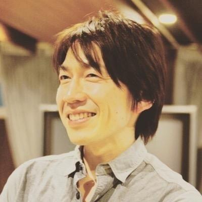 Ken Yamamoto