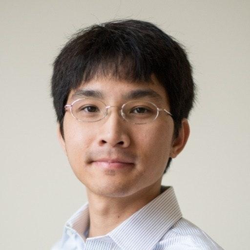 Danny Su