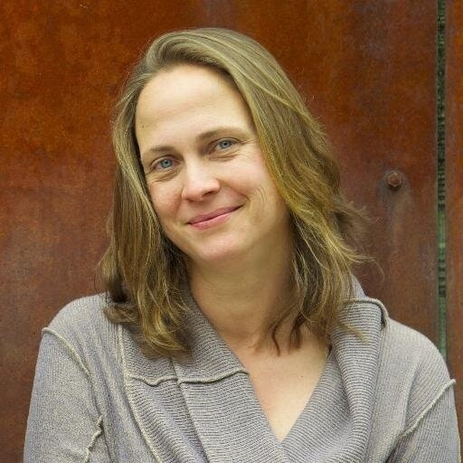 Astrid Scholz