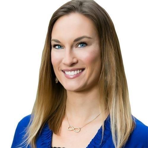 Erin Thompson