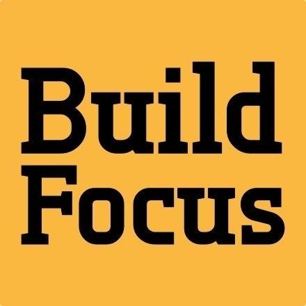 Build Focus