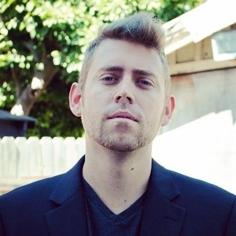 Ryan Hait-Campbell