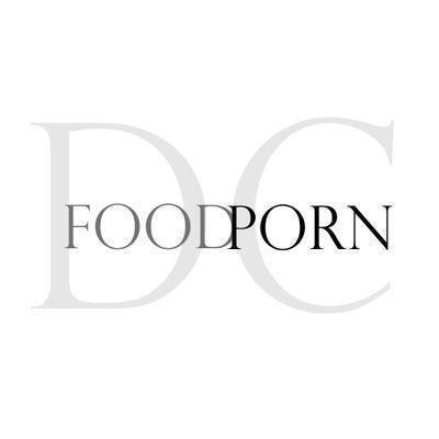 DCfoodporn