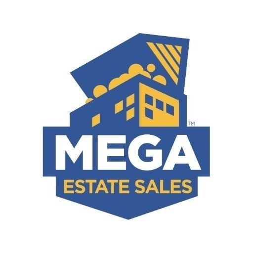 MEGA Estate Sales