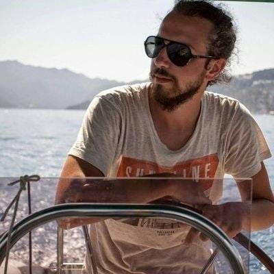 Murat Aygüney