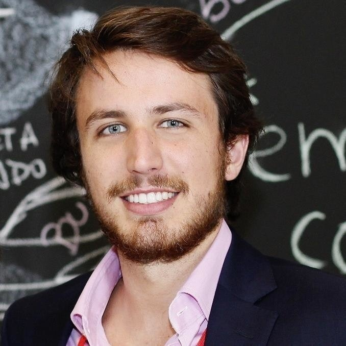Raúl Galera