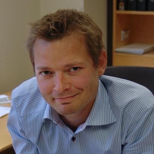 Søren Fogh Aagaard
