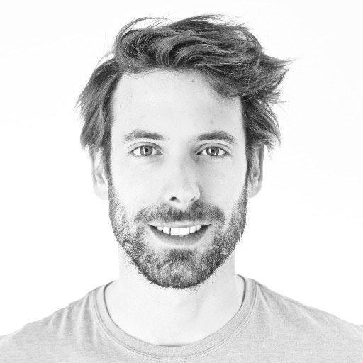 Mathias Ellegiers
