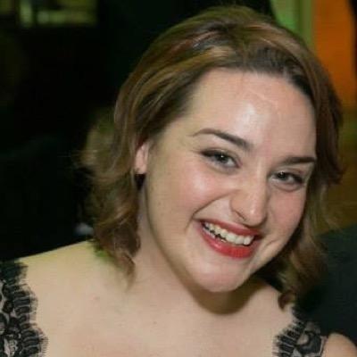 Emily McDonough