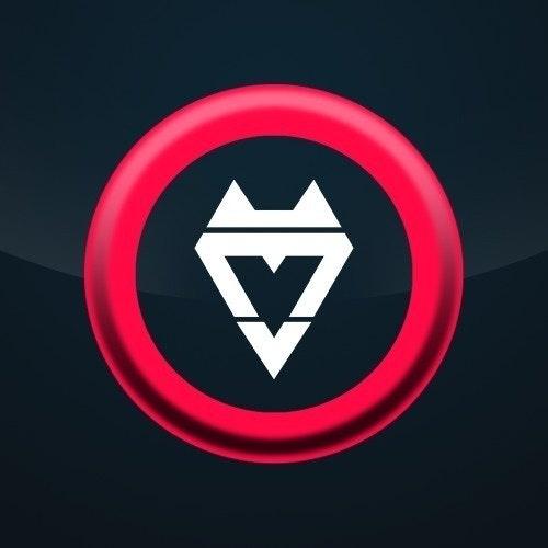 Mason - GamerGFX