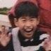 Ju Hae Lee