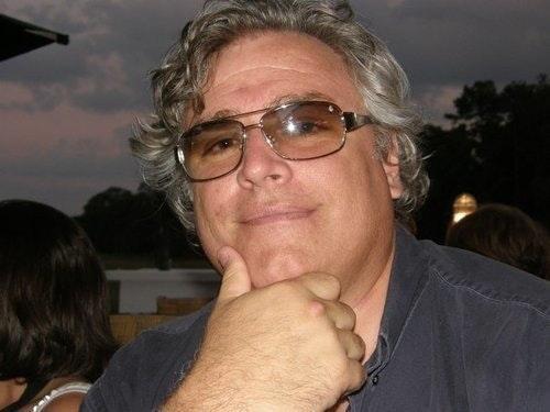 Jason Nielubowicz